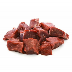 Lam Stoofvlees
